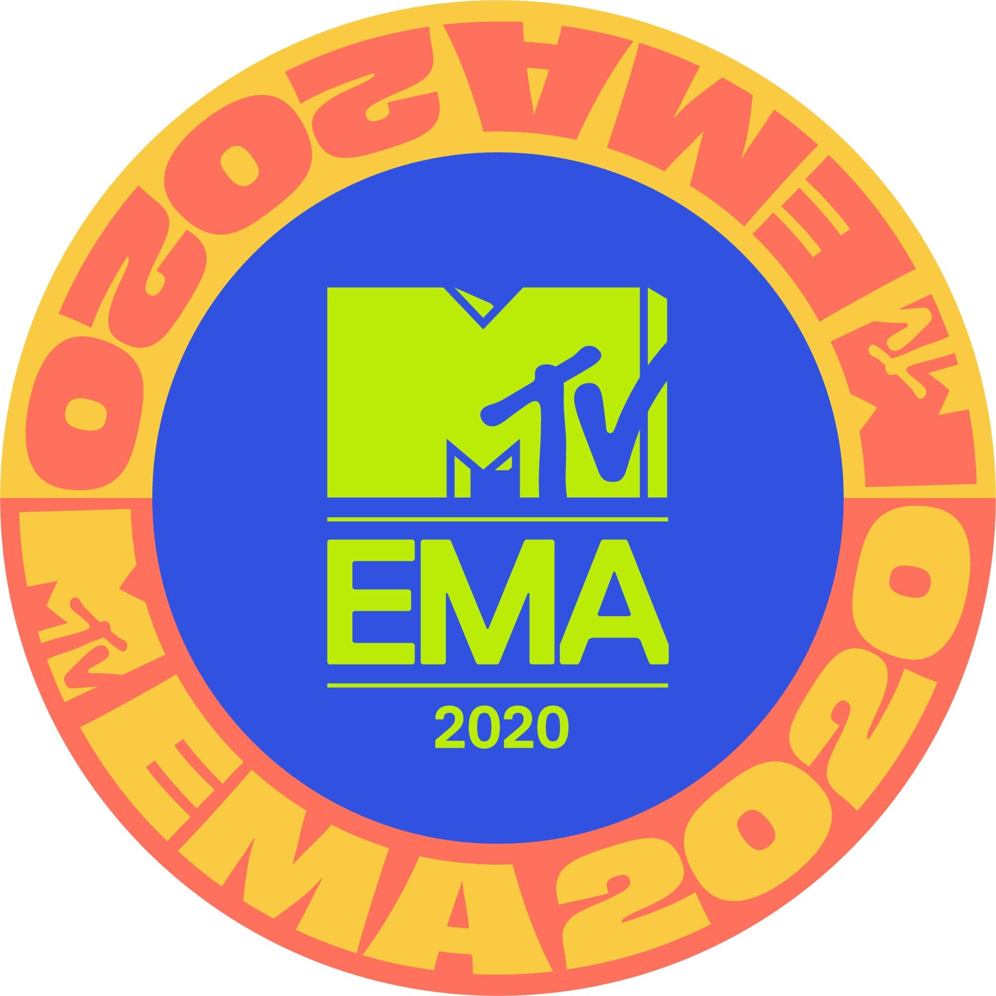 IDÉN IS MEGTARTJÁK AZ MTV EURÓPAI DÍJÁTADÓJÁT | ONBRANDS - ÉRTÉK ALAPON